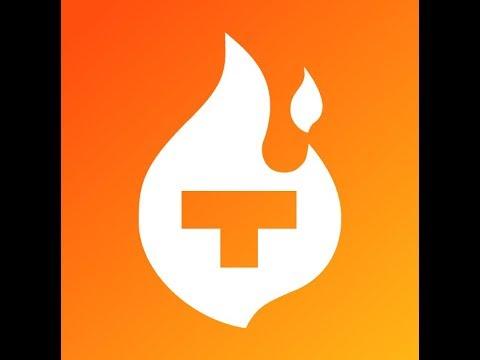 Max Garza III, TFuel & Sliver TV Review, Theta Main Net & How 2 Earn Free T  Fuel in 2019  Samsung VR