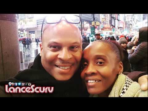 Love, Marriage & True Commitment In A World Of Envious Snakes! - The LanceScurv Show