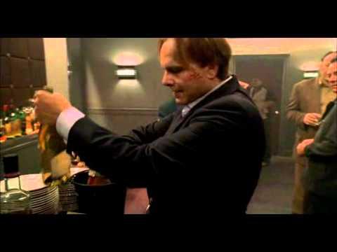 The Sopranos - Ralph Cifaretto And Tracee At The Bada Bing