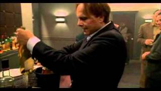 The Sopranos - Ralph Cifaretto And Tracee At The Bada Bing