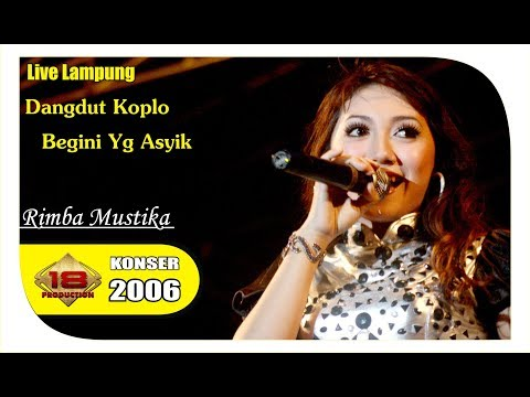SANG DIVA DANGDUT TOP..!!!