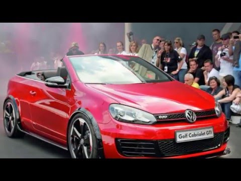 2018 volkswagen gti roadster. contemporary 2018 2018 volkswagen golf cabriolet series for volkswagen gti roadster w