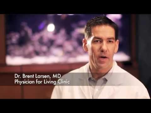 KORR Medical Technologies Inc