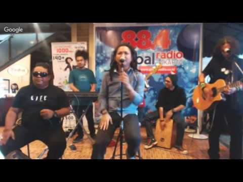 Steven Jam -  MNC Play Live Streaming Mp3