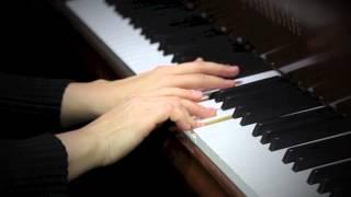 Schumann: Erster Verlust [Kana Mimaki]