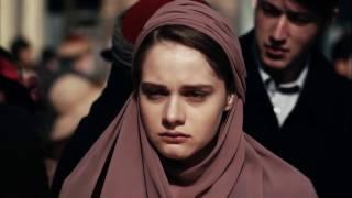 hilal + leon | wait (1x20) 2017 Video
