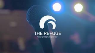 Refuge Service Promotional Video