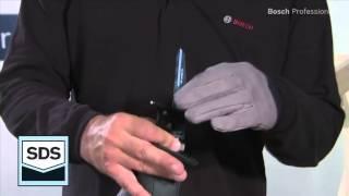 Bosch Scie sabre GSA 1300 PCE Professional