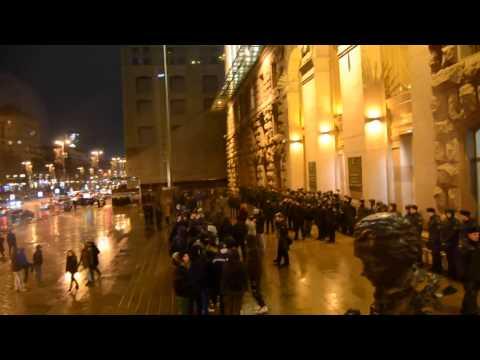 купить в Украине, цены, отзывы, АКЦИИ