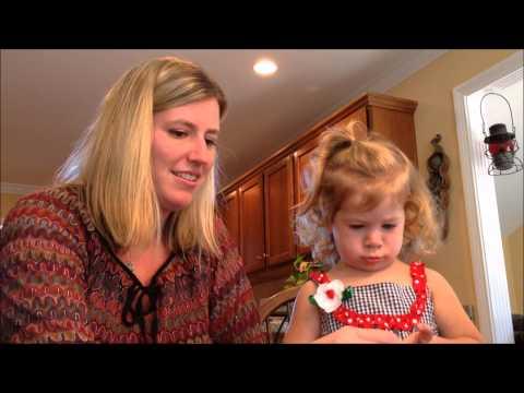 Battelle Developmental Inventory Assessment for Youthful Children