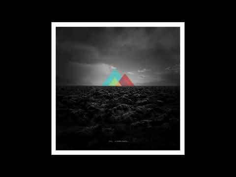 Dodheimsgard - A Umbra Omega (2015) black metal avant-garde metal | industrial black | experimental