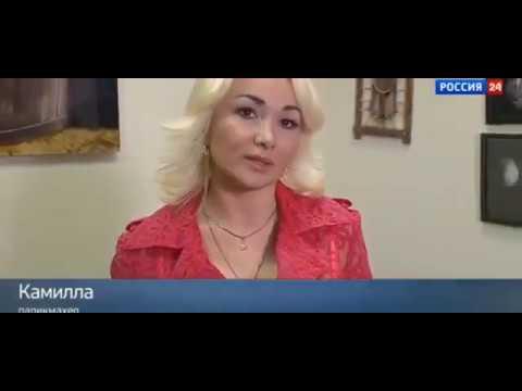 Элитные проститутки Москвы - Vip девушки Москвы, анкеты и
