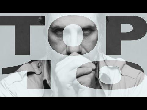 Top 10 Brian De Palma Films