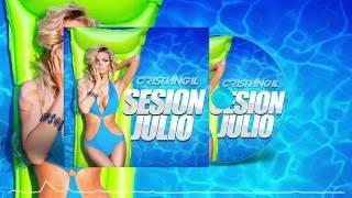 02. SESSION JULIO 2016 DJ CRISTIAN GIL
