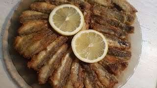 хамса по-турецки. Hamsi tava tarifi. Hamsi nasl yaplr. Мойва рецепт. Рыба по турецки. Анчоусы