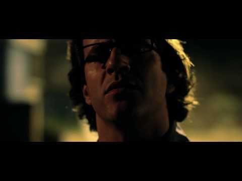 Trailer do filme O Toque do Silêncio