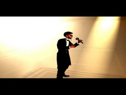 September - Looking For Love (Official Video HQ) from YouTube · Duration:  3 minutes 28 seconds