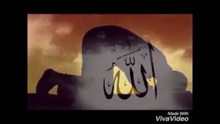 SHUBUH (rock religi)