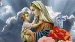 ngày xuân cầu mẹ