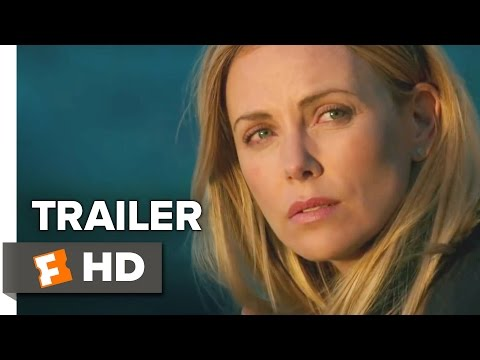 The Last Face  1 2017  Movies s