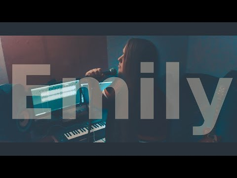 From First To Last - Emily Cover by Entropia Project