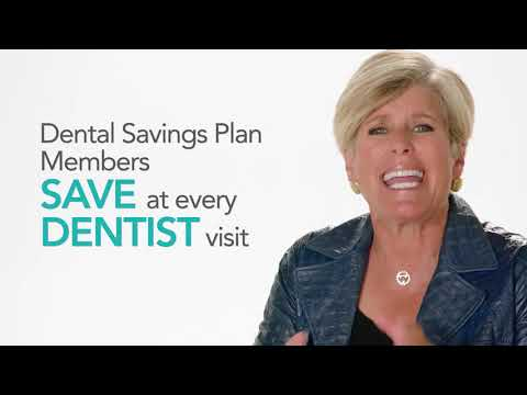 save-on-dental-insurance-with-suze-orman-from-hsn-&-dentalplans.com