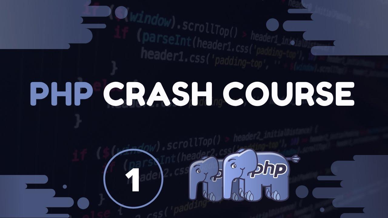 PHP LEARNING IN URDU PDF DOWNLOAD