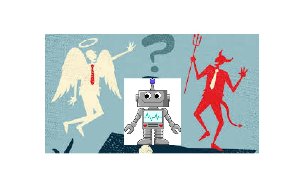 the moral machine