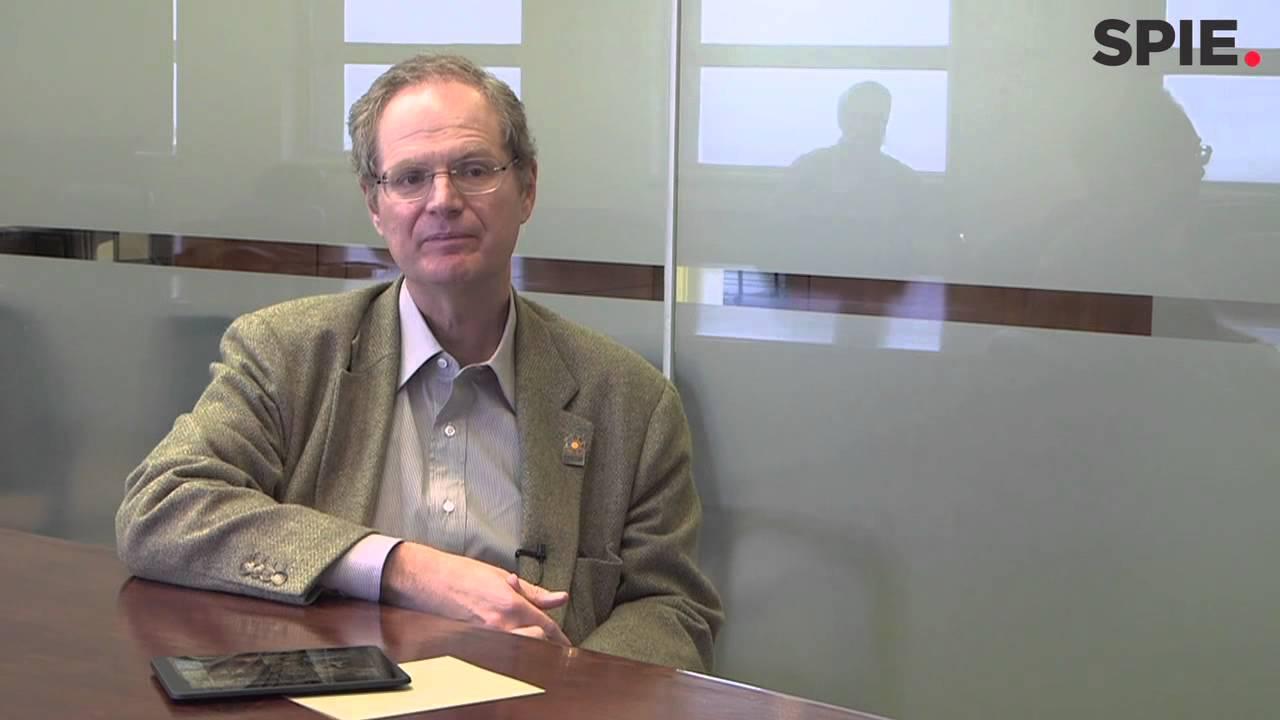 Paul Alivisatos: Berkeley Lab director navigates uncertain times ...