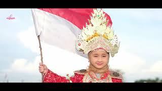 Download Damainya Indonesia (Fahmy Arsyad Said) - Cover By Aiswah Nahla Karnadi.mp4