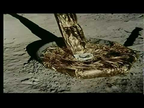 Science proves that NASA faked the moon landings - Moon landing Hoax