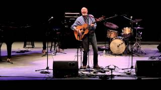 Pete Seeger, Turn Turn Turn 5 New Verses!