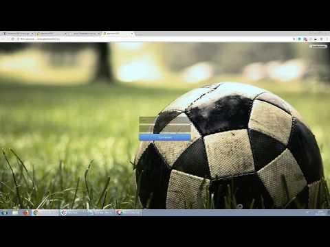 Planetwin Virtuel Code Source a vendre