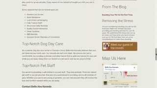Dog Boarding Near Lombard Call 630-869-1479