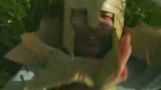 kaede PV [オーガニック]