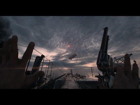 Blood moon Easter egg - Battlefield 1 thumbnail