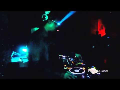 Gene Farris Live At Focus OC 2010 HD