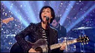 Watch Sharleen Spiteri Take My Breath Away video
