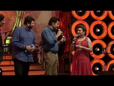 Vanitha Awards Episode 2 part 8