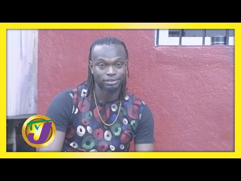Black Roses Crew Member: TVJ Intense Interview