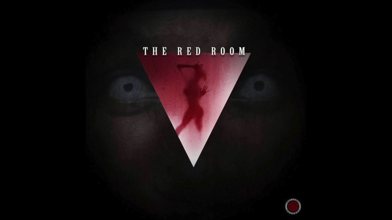 The Red Room\