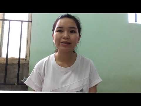 VOA: Vietnam food safety