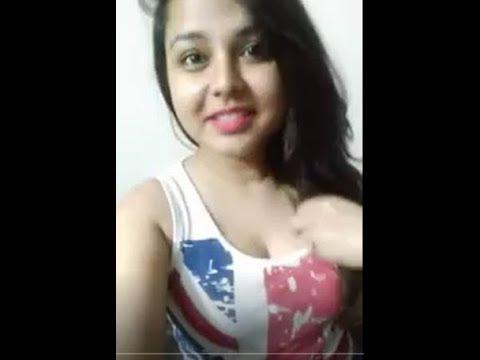 Adrianna luna hd porn