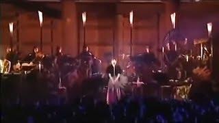Garnet Crow - Yume mita ato de (LIVE)