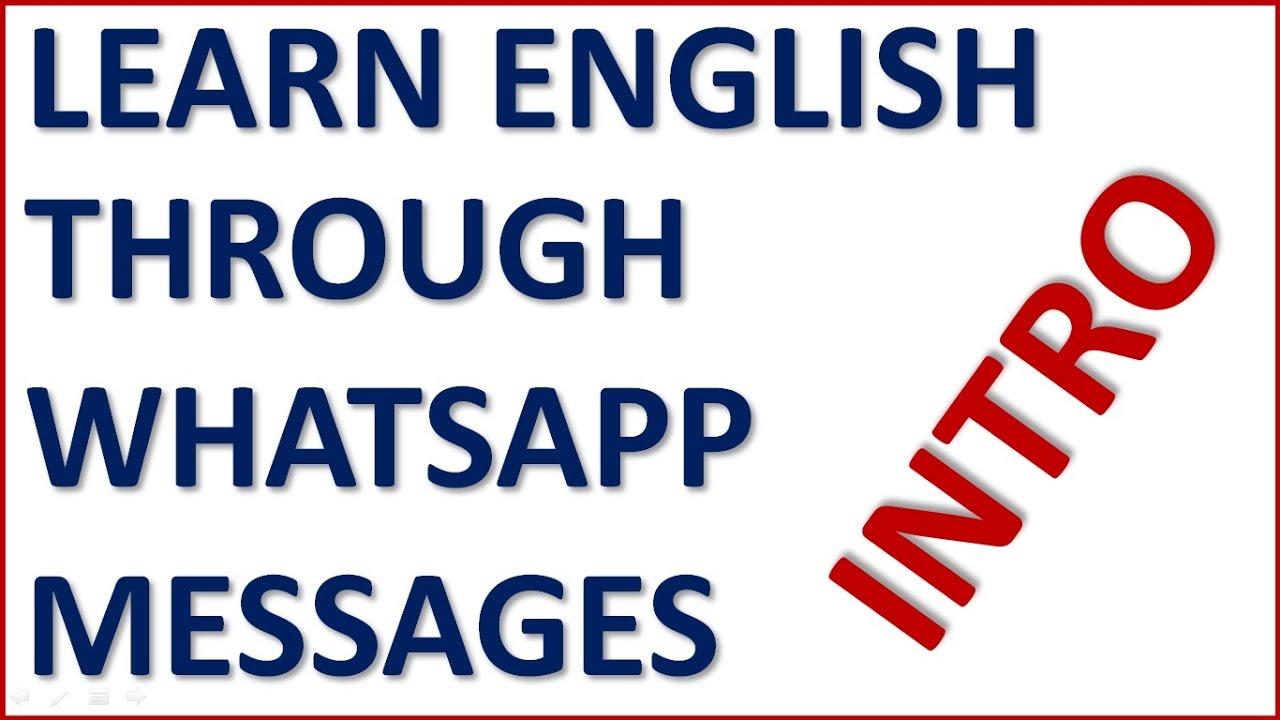 learn english intermediate level pdf