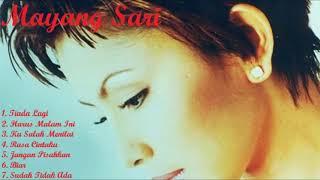 Download lagu Lagu Mayang Sari yang HITS di tahun 90 an