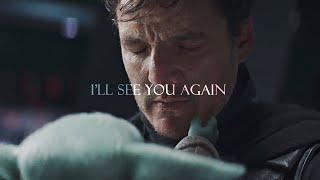 The Mandalorian | I'll See You Again