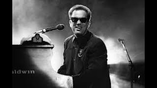(Karaoke)It's Just A Fantasy by Billy Joel