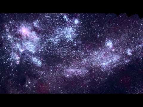 A Tour of the Large and Small Magellanic Clouds | NASA Space Science HD Video
