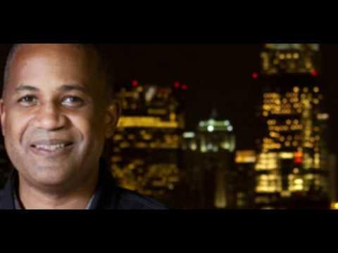 Black Talk-Radio host Vince Coakley WBT Radio on Obama's plans for America